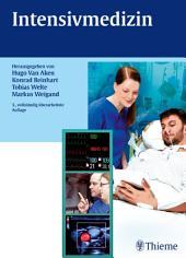 Intensivmedizin: Ausgabe 3