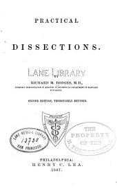 Practical dissections