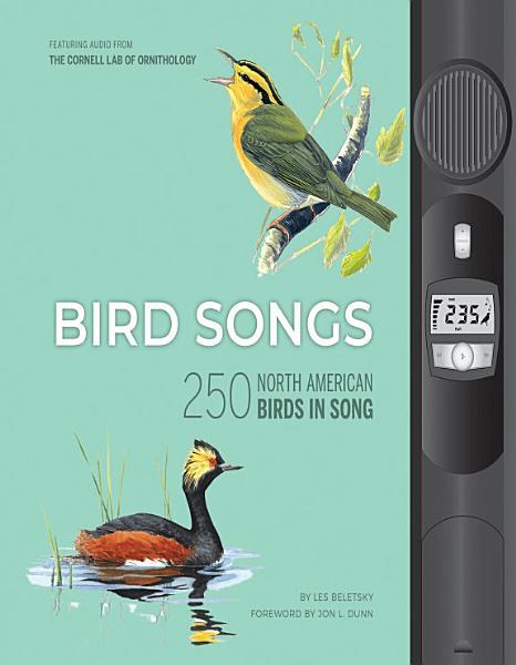Download Bird Songs Book