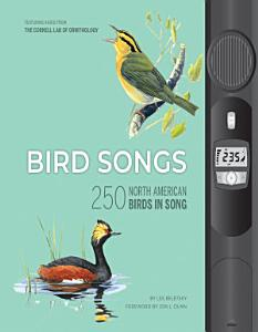 Bird Songs PDF