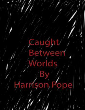 Caught Between Worlds PDF