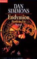 Endymion   Pforten der Zeit PDF