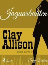 Jaguarbukten: Volym 95