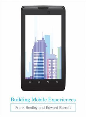 Building Mobile Experiences PDF