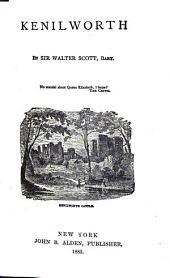 Waverly Novels: Volumes 17-18