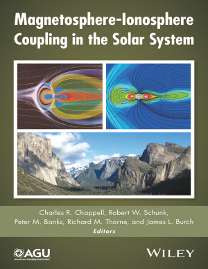 Magnetosphere-Ionosphere Coupling in the Solar System