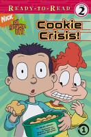 Cookie Crisis  PDF