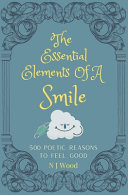 Essential Elements Of A Smile