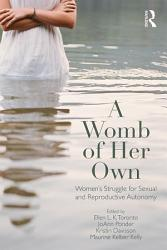 A Womb of Her Own PDF
