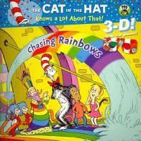Chasing Rainbows PDF