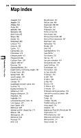 Footprint  Caribbean Islands PDF