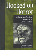 Hooked on Horror PDF