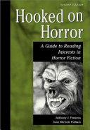Hooked on Horror PDF
