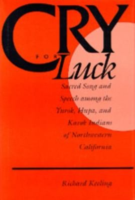 Cry for Luck