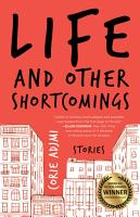 Life and Other Shortcomings PDF
