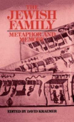 The Jewish Family PDF