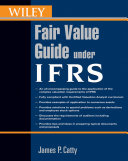 Wiley Guide to Fair Value Under IFRS PDF