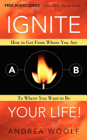 Ignite Your Life  PDF