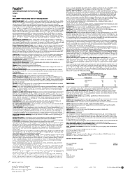 The American Journal Of Psychiatry Book PDF