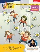 iNTELLYJELLY Junior Sep 21 edition  PDF