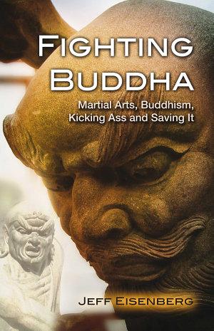 Fighting Buddha