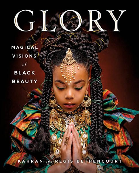 Download GLORY Book