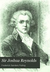 Sir Joshua Reynolds