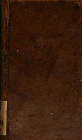 Io. Francisci Buddei P.P. Elementa philosophiae instrumentalis seu institutionum philosophiae eclecticae: tomus primus