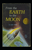 From the Earth to the Moon Illustrated PDF