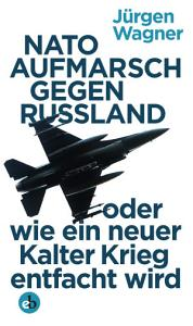 NATO Aufmarsch gegen Russland PDF