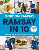 Download Ramsay In 10 Book