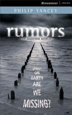 Rumors of Another World PDF