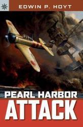 Pearl Harbor Attack Book PDF