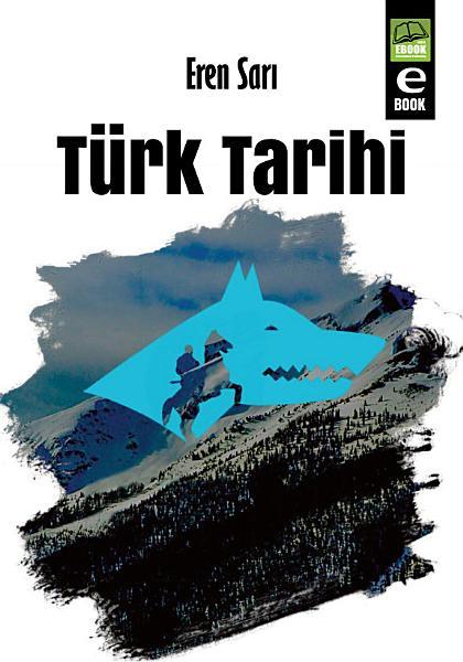 Turk Tarihi 1297 Sayfa