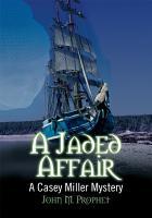 A Jaded Affair PDF