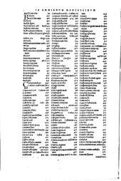 C. Suetonius Tranquillus, Dion Cassius Nicaeus, Aelius Spartianus, ...