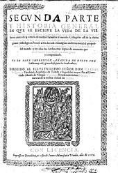 Flos sanctorum (etc.)