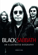 Black Sabbath: the unauthorized biography