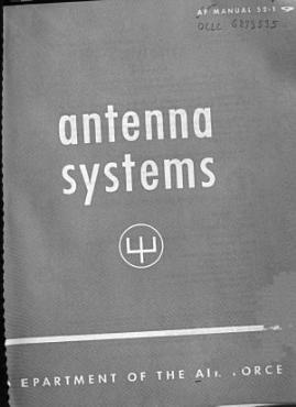 Antenna Systems PDF