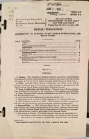 National Guard Regulations  including Changes  PDF
