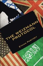 The Weizmann Protocol Book PDF