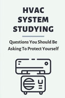 HVAC System Studying PDF