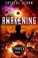 The Awakening Synarchy Book 1 PDF