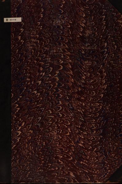 Download Scientific American Book