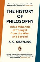 The History of Philosophy PDF