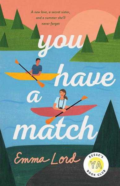 Download You Have a Match Book
