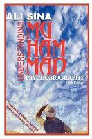Understanding Muhammad PDF