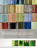 Developing Glazes PDF