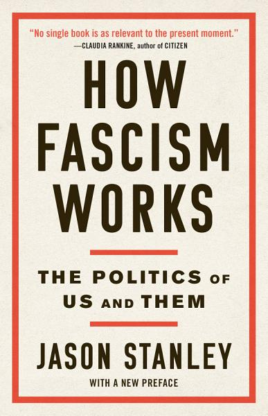 Download How Fascism Works Book
