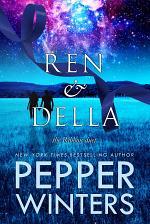 Ren and Della Boxed Set